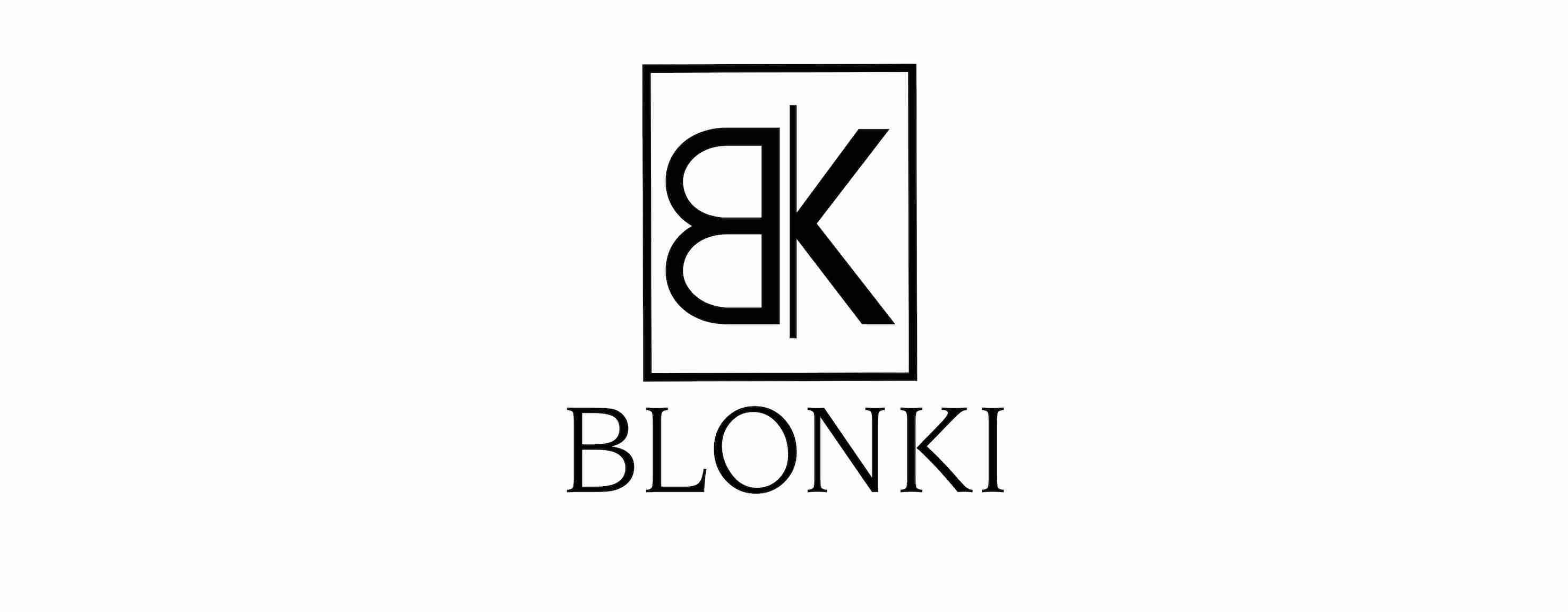 BLONKI