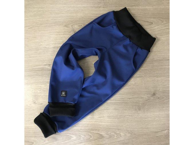 Softshellové kalhoty ,,RŮZNÉ BARVY,,
