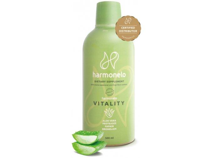 HarmoneloVitality