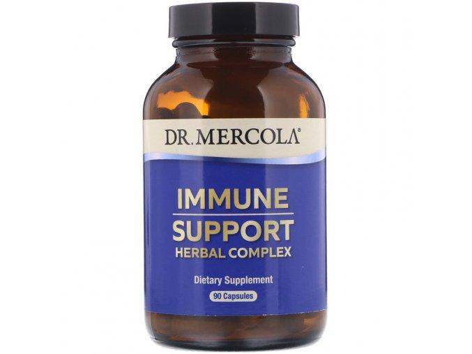 Immune support90