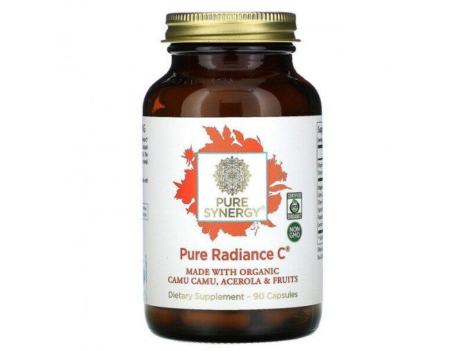 pureradiancec