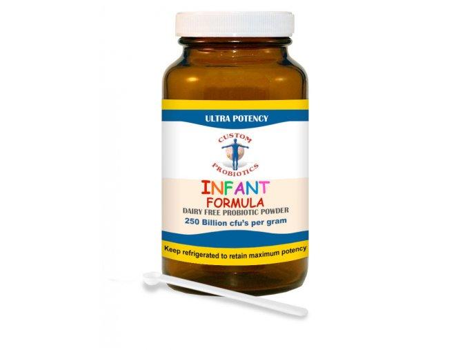 infantprobiotics
