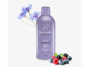 HarmoneloProbio