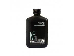 NFco. prírodná ústna voda, 354ml