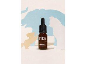 KI Kids Immunity 10 ml