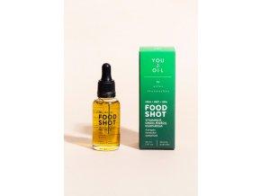 YouOil natural beauty cosmetics oil food shot hemp broccoli grapefruit2 1200x1760