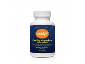 vyr 55 smidge evening magnesium front