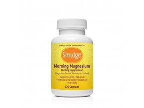 vyr 82 smidge morning magnesium
