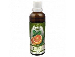 grapefruit50
