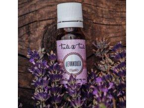 esencialny olej levandula 1