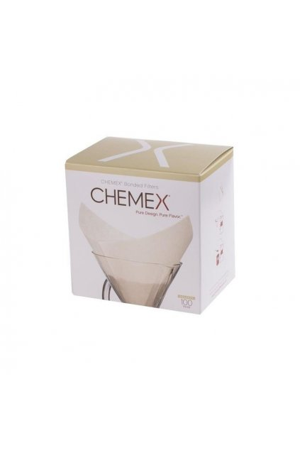 papirove filtry chemex 6 10 salku