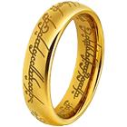 Pán prstenů a Středozemě