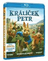 Králíček Petr