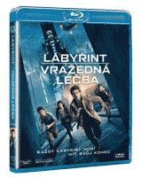 Labyrint 3
