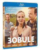 Bobule 3