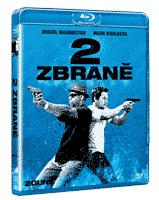 2zbrane2face