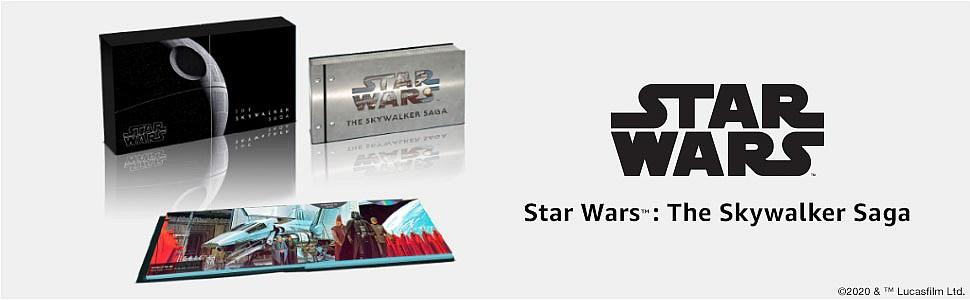 star-wars-saga-banner-uhd