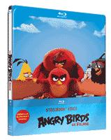 angrybirdssteel