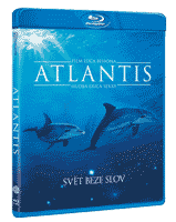 atlantis-blu-ray