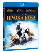 divokareka