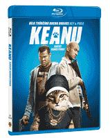 keanu-small