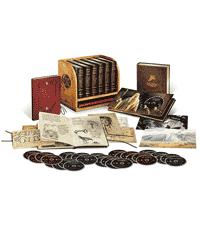 kolekce-stredosmall