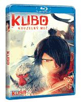 kubo2