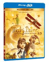 maly-princ-small