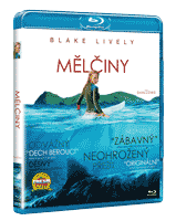 melciny