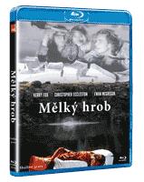 melkyhrob