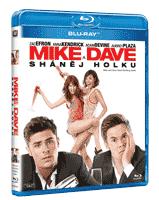 mike-a-dave-shanej-holku-bd-small