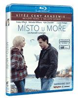 pre-misto-u-more-small