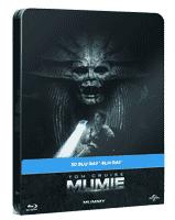 mumie17bdsb