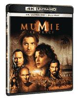 mumie2uhdb