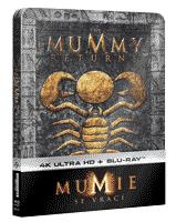 mumie2uhsm