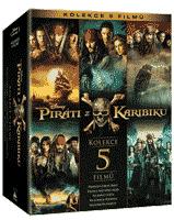 piratikolekce