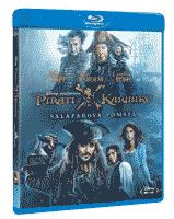 piratism2d