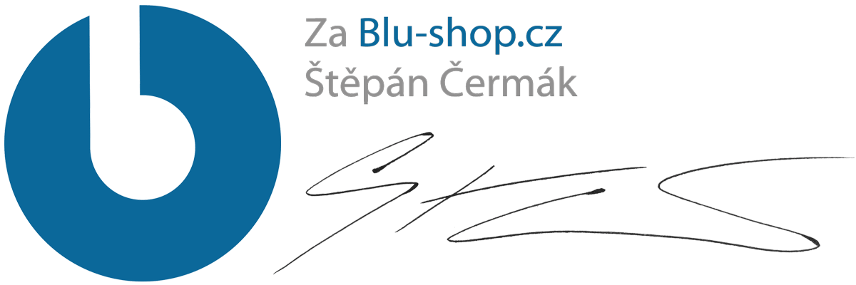 podpis-newlog