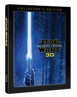 starwars3d