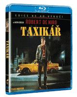 taxikar