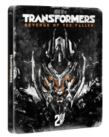 transformers2steelsmall