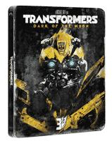 transformers3small