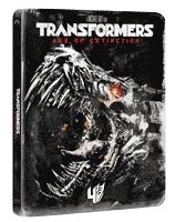 transformers4steelsmall