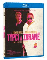 typcismall