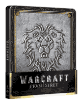 warcraft2dsteelsmall