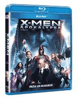 x-men-apokalypsa-2d