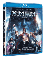 x-men-apokalypsa-3d