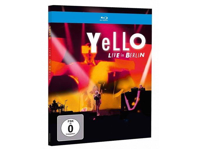 yello live in berlin blu ray