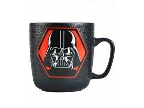 Hrnek Star Wars: Darth Vader (350 ml)