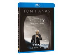 sully blu ray